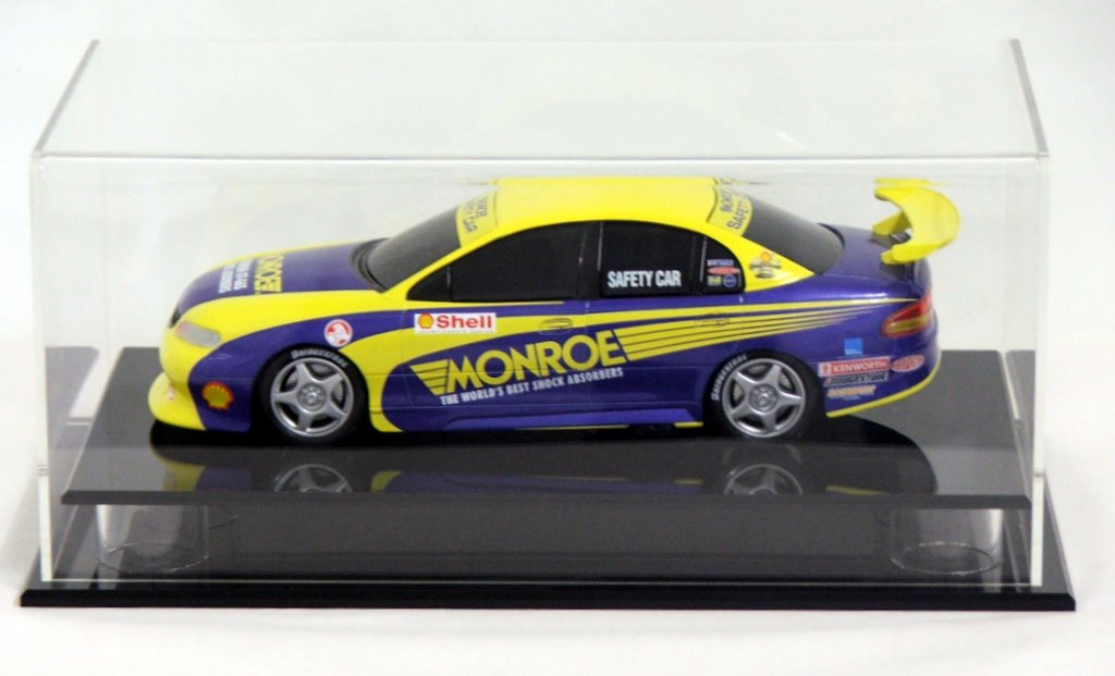 DELUXE-MODEL-CAR-DISPLAY-CASE-100-AUSTRALIAN-MADE