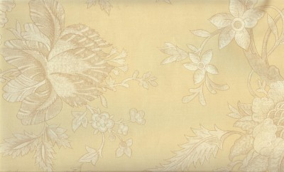 Designer Wallcoverings, Specialty Wallpaper for Home or Office