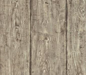 wallpaper designer gray weathered barnwood planks