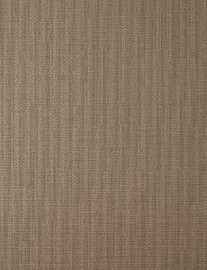 Details about Wallpaper Designer Taupe Faux Weave Textured Vinyl