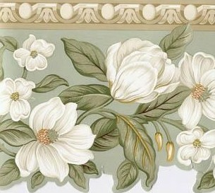gardenia magnolia wallpaper - photo #44