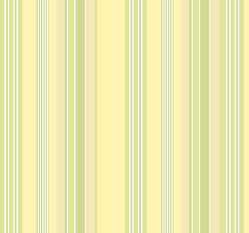 gilman the yellow wallpaper summary