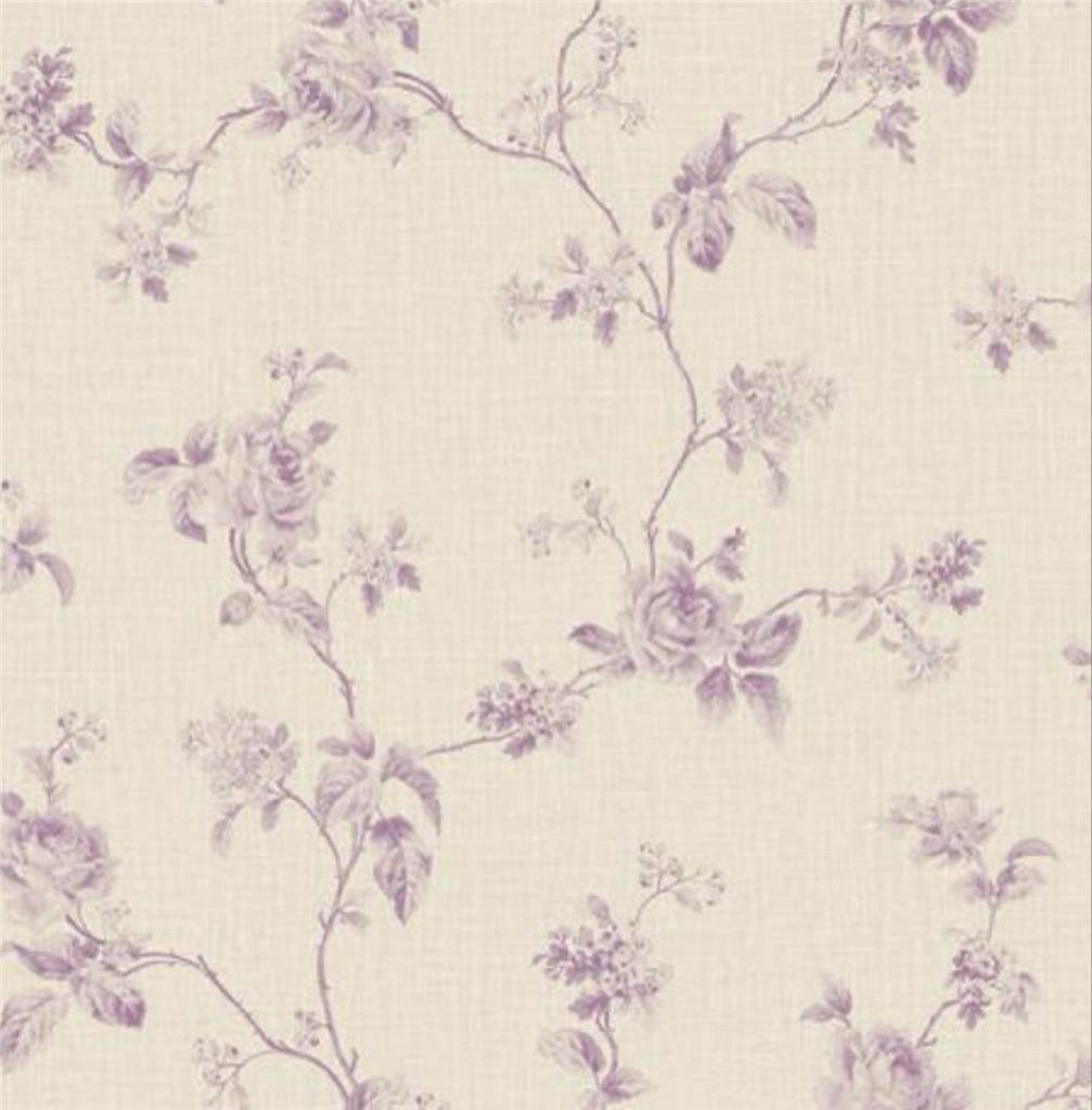 Photo collection vintage french wallpaper patterns for Old french wallpaper