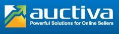 Auctiva.com