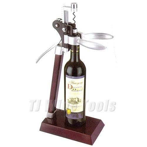 Countertop Wine Opener : wine openers Top Rated Electric Wine OpenerShopzilla - Tabletop Wine ...
