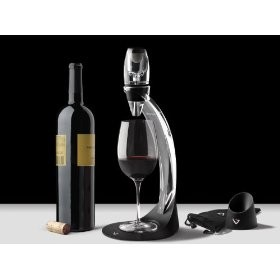 Vinturi Wine Aerators 7 pc. Gift Set