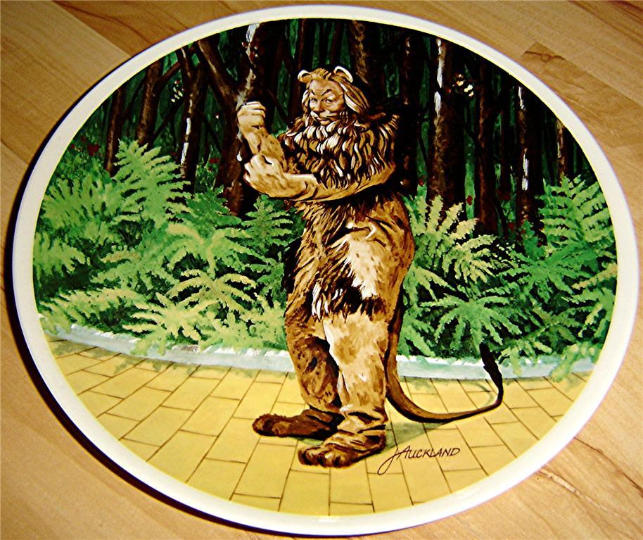 wizard of oz lion if i were king the wizard of oz lion. Black Bedroom Furniture Sets. Home Design Ideas