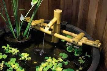 asian fountain supplies