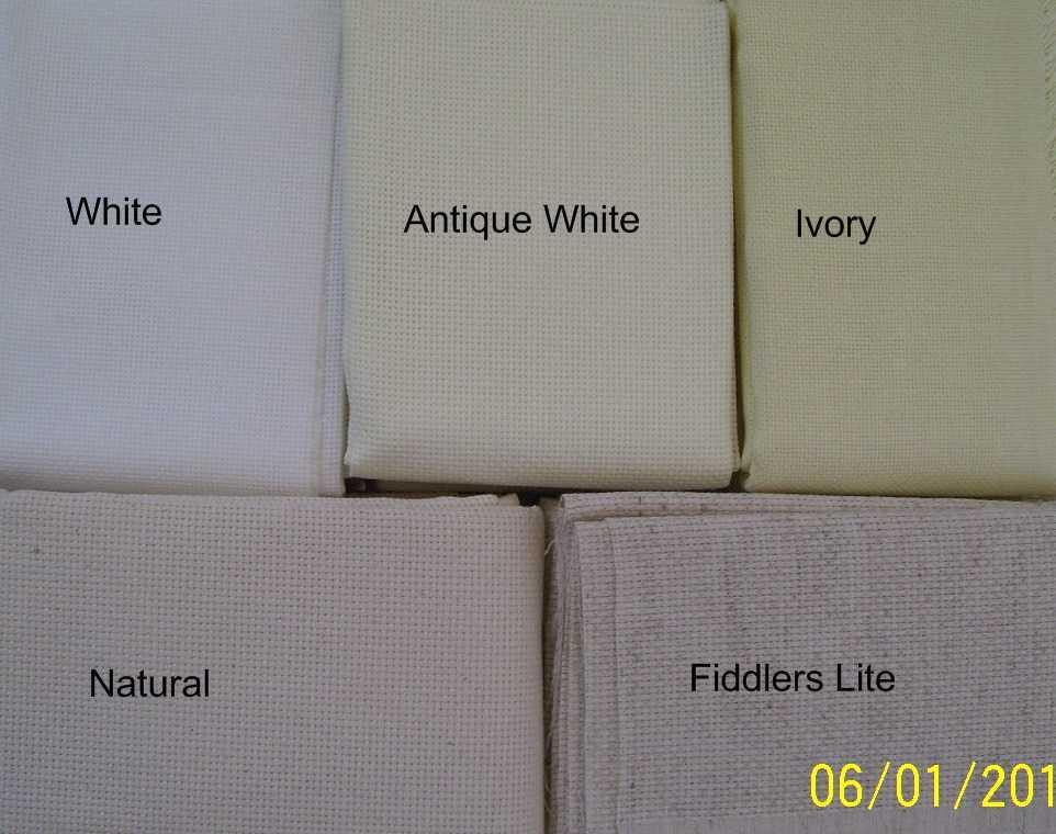 Charles-Craft-cross-stitch-fabric-1-YD-30-x36-xs-ct
