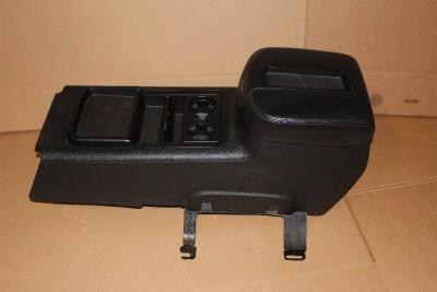 07 13 chevy silverado gmc sierra ebony black center. Black Bedroom Furniture Sets. Home Design Ideas
