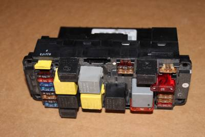 Watch moreover 252193352120 also International 7400 Wiring Diagram likewise Sis likewise 1982 Mercedes 380sl Fuse Box Location. on mercedes s420 fuse box