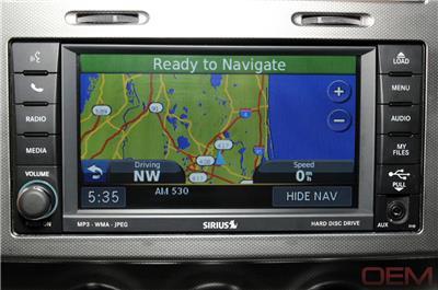 2009 dodge grand caravan radio wiring diagram 2011 2013 jeep    grand    cherokee gps navigation rhb 430n  2011 2013 jeep    grand    cherokee gps navigation rhb 430n