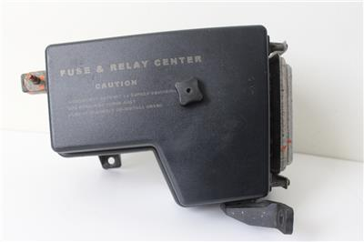 889345669_tp Where Is The Fuse Box On Dodge Ram on