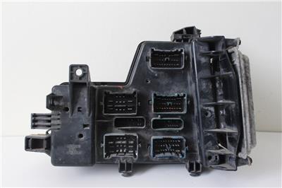 2002 accord fuse box diagram 2002-2003 dodge ram 1500 2500 3500 integrated power module ... 2002 dodge fuse box
