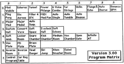 电路 电路图 电子 原理图 400_208