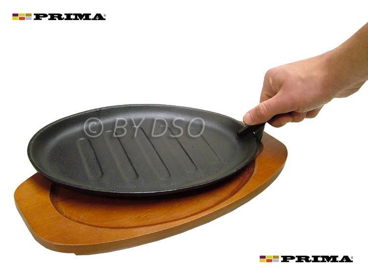 sizzling hot plus platte