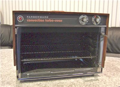 Farberware Convection Countertop Oven Instructions : oven manual ebooks free download pdf turbo air convection oven manual ...