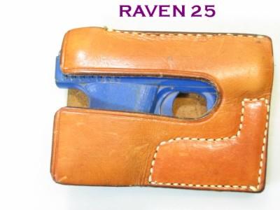 Fn browning m1905 25 acp vest pocket pistol 1906 jeff shoots stuff