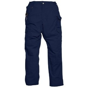 74273-TDU-Dark-Navy-Blue-5-11-TACTICAL-Taclite-Pro-Pants-65-P-35-C-Rip-Stop