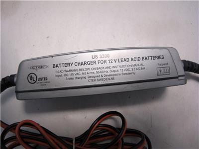 genuine us3300 oem mercedes benz battery trickle charger. Black Bedroom Furniture Sets. Home Design Ideas
