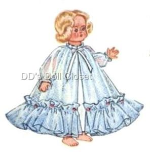 Ann Estelle Dolls - Compare Prices, Reviews and Buy at Nextag