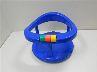 SAFETY 1st FIRST Swivel Baby Bath Seat Ring Chair EBay