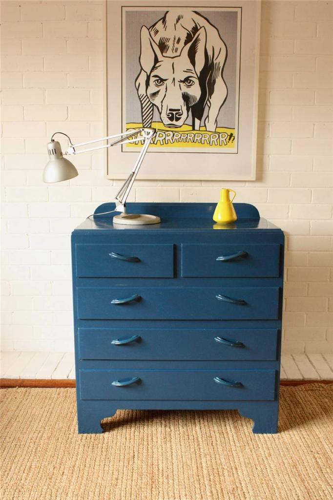 Art-Deco-Drawers-in-Steel-Blue