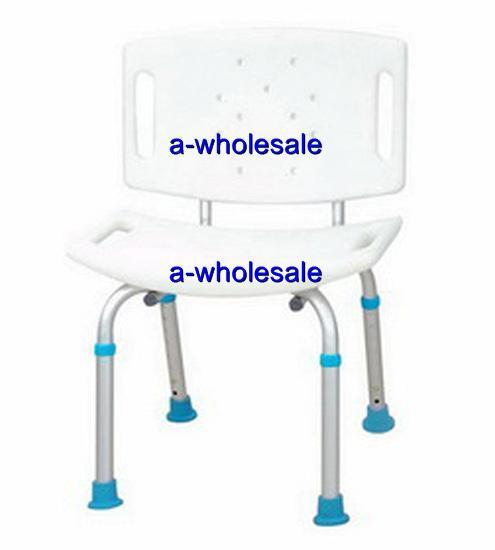 Crbogercom Handicap Shower Seat Height Moen 14 Fixed  : 528946603o from crboger.com size 495 x 550 jpeg 16kB