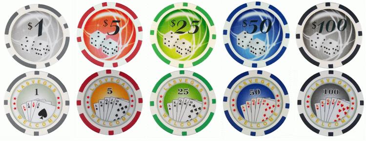 Casino Journal Santa Ana Casino Nm
