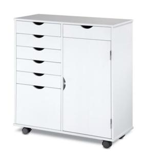Innovative Rolling File Cabinets Home Office Office Cart Rolling Storage Cabinet
