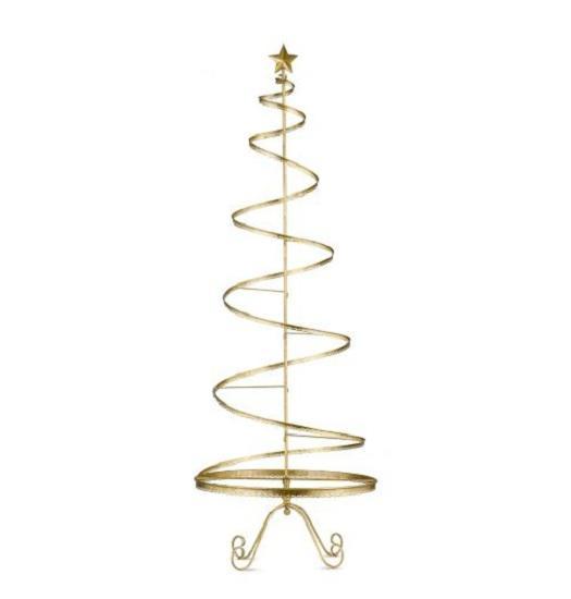 Sale quot metal christmas ornament display tree indoor