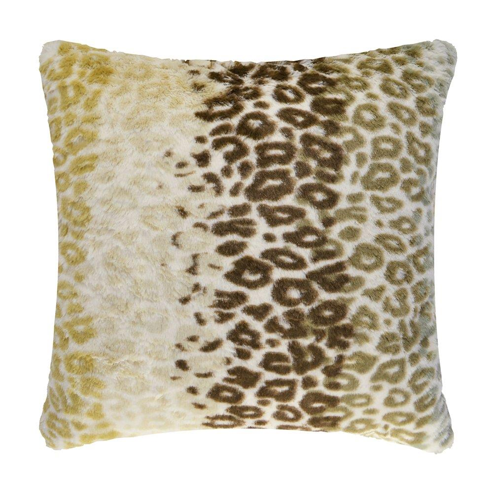 Modern Print Pillows : 18