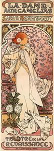 Mucha-Art-Nouveau-Deco-Sarah-Bernhardt-7-Giclee-Prints