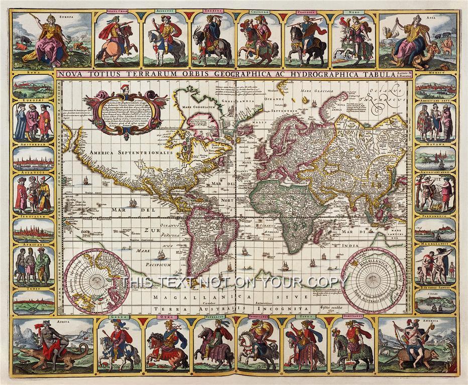 Stare geografske mape i karte - Page 4 117569330_o