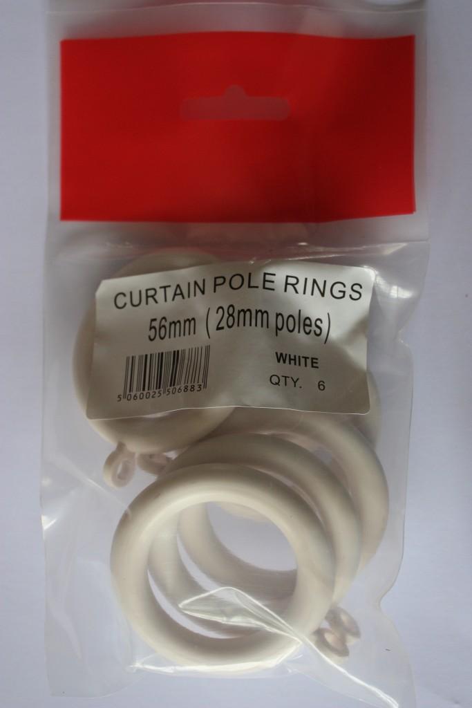 DIY-Curtain-Hooks-Wire-Tiebacks-Nova-Solo-Glide-Chrome-Brass-Self-Adhesive