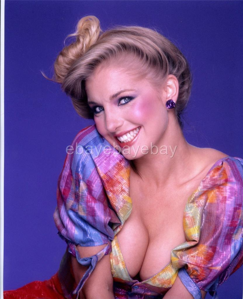 Heather Thomas heather...