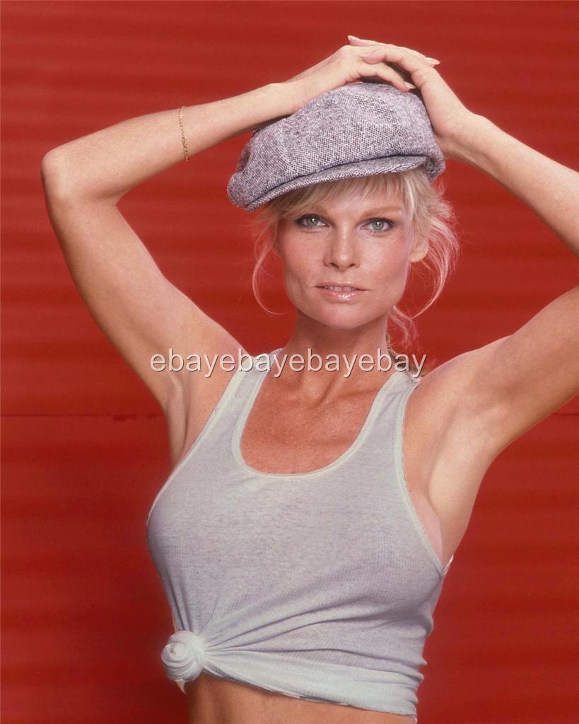 cathy lee crosby wonder woman movie