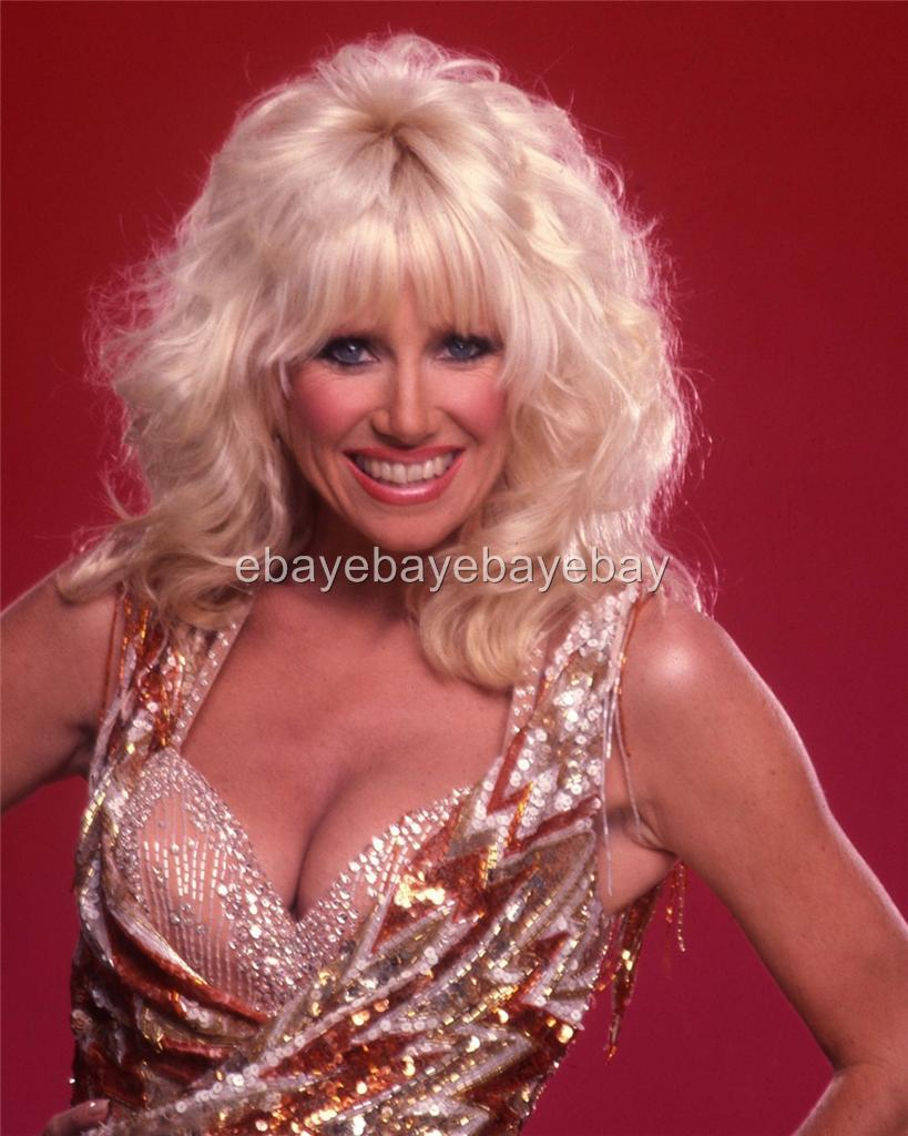 suzanne somers 3 way ponchosuzanne somers breakthrough, suzanne somers awards, suzanne somers films, suzanne somers cancer, suzanne somers resveratrol, suzanne somers книга на русском, suzanne somers book, suzanne somers books free download, suzanne somers age, suzanne somers, suzanne somers net worth, suzanne somers dancing with the stars, suzanne somers poncho, suzanne somers husband, suzanne somers 2015, suzanne somers young, suzanne somers thighmaster, suzanne somers wiki, suzanne somers american graffiti, suzanne somers 3 way poncho