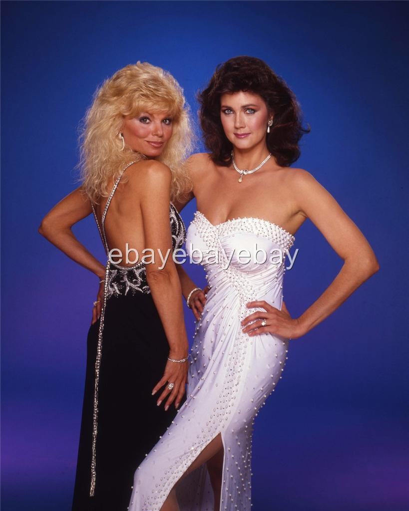 the gallery for gt loni anderson sexy