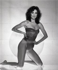 Cynthia Sikes Sexy Photos 83