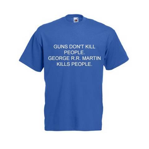 guns dont kill people criminals do essay