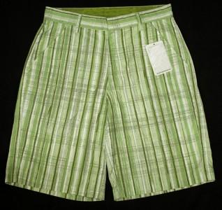 oakley shorts  mens oakley