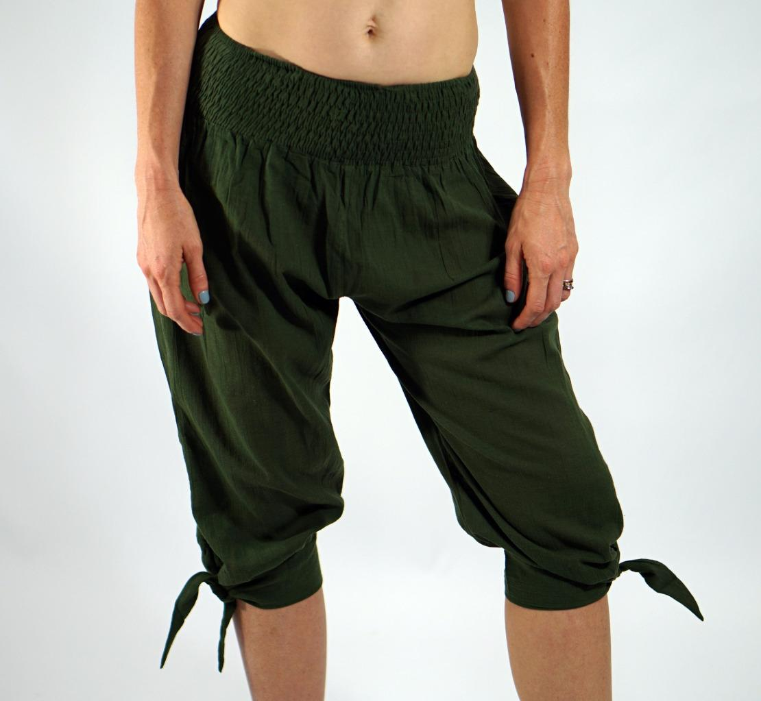Model Pirate Pants Women PromotionOnline Shopping For Promotional Pirate
