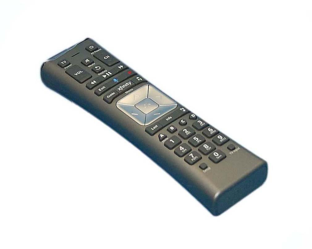 design of sound activated remote control Find great deals on ebay for voice activated remote control shop with confidence.