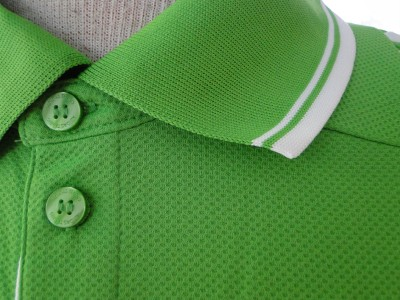 NEW Mens ADIDAS ClimaCool RESPONSE TRADITIONAL POLO Shirt TENNIS