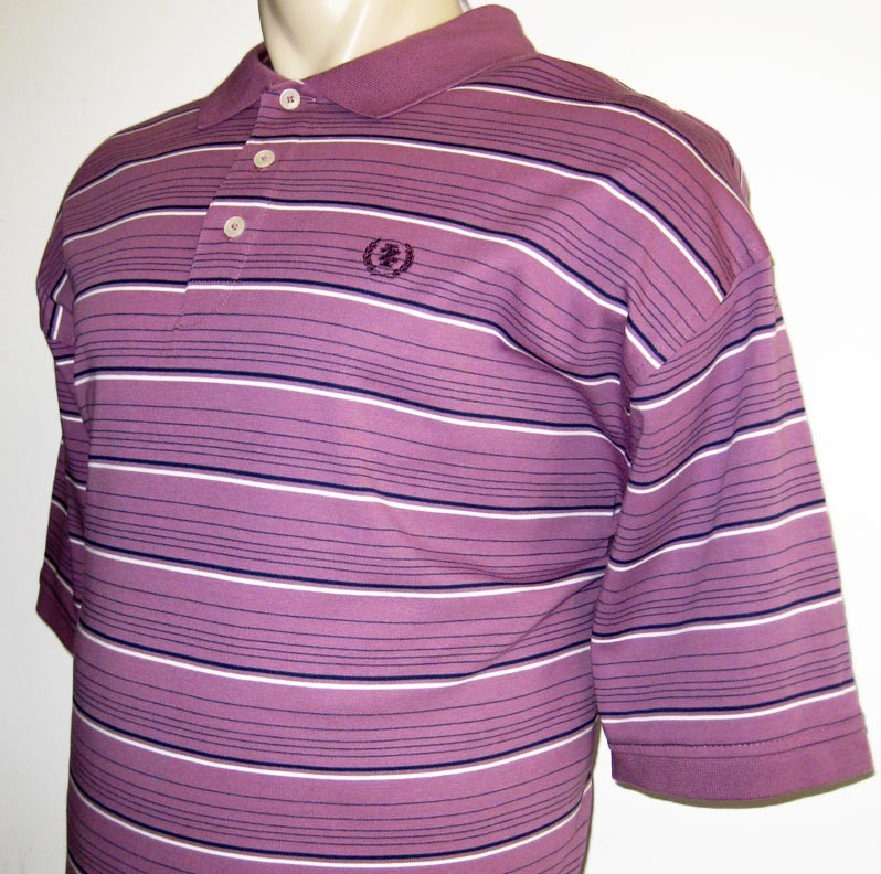 new izod mens polo shirt plum purple 4x 4xl 4xlt 4xt 2x ebay