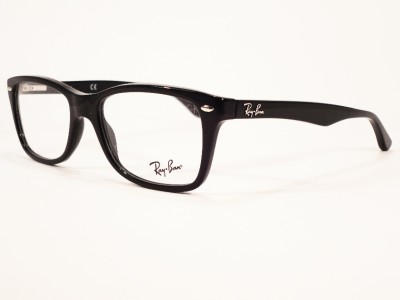 50mm ray ban wayfarer  50 2000 eyewear