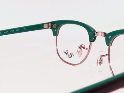 discount eyeglasses online  postage discount