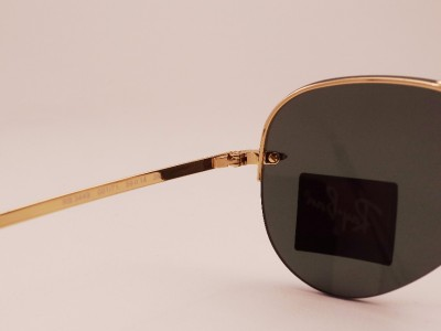 gold ray ban glasses  ray ban sunglasses rb