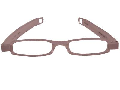 1 00 1 x1 reading eye glasses ready readers compact